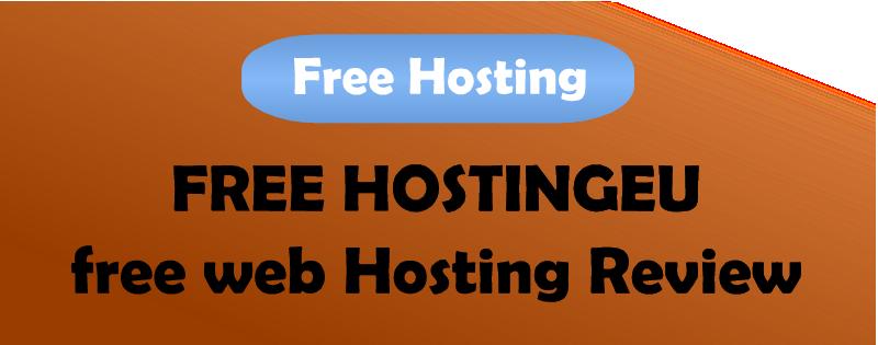 NetHosting {5GB Free Hosting} Review 2020 – GoogieHost
