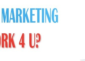 affiliate marketing programs, affiliate marketing training, affiliate marketing definition, affiliate marketing software, affiliate marketing websites, affiliate marketing tips, affiliate marketing online, affiliate marketing articles, build a affiliate marketing website, starting a affiliate marketing business, become an affiliate marketing, create an affiliate marketing program, what is a affiliate marketing
