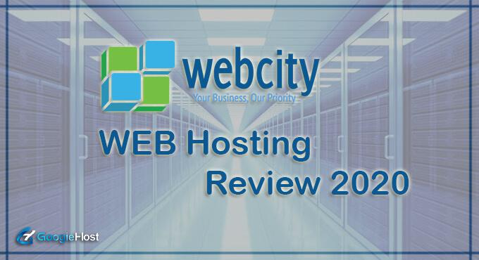 Webcity Review