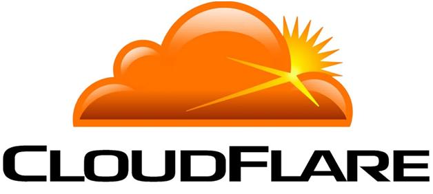 Find Cloud Flare IP