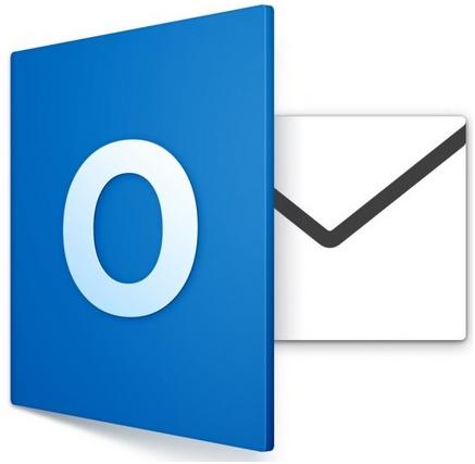 MS Outlook Alternative