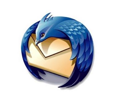 Mozilla Thunder Bird