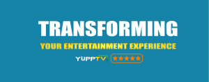 YuppTV Review