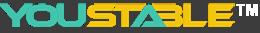 Web Hosting + {Free SEO worth $100} 🔥