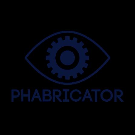 GitHub Alternatives phabricator