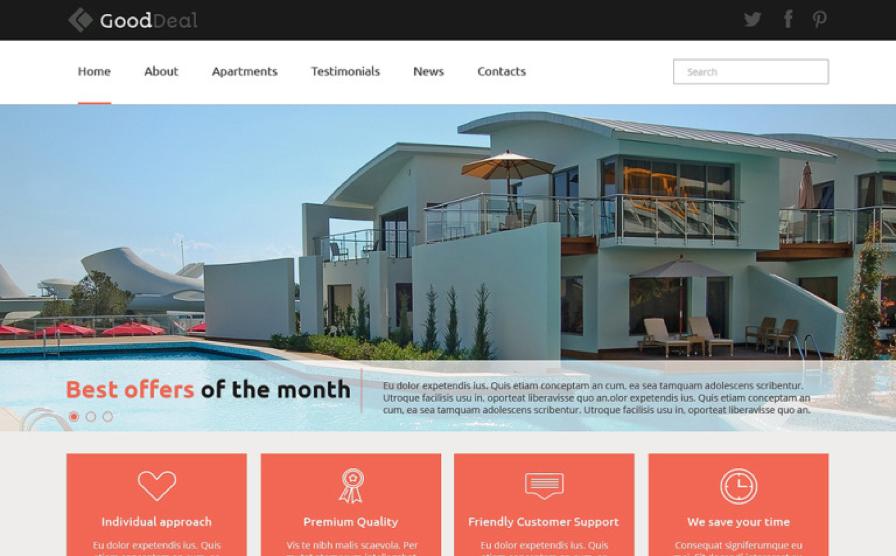 Joomla Real Estate Good Deal Theme.png