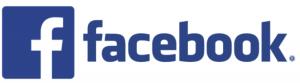 facebook's Birthday