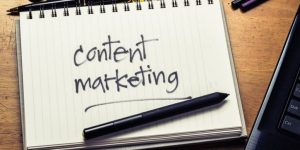 Content Marketing Business for bloggers