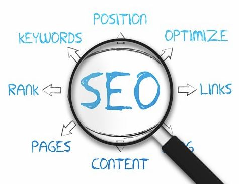 SEO Business for bloggers