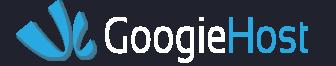 GoogieHost