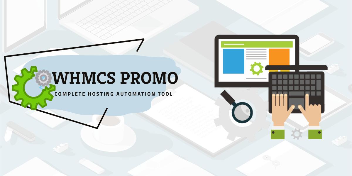 WHNCS Promo Codes