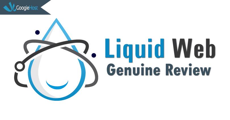 Liquid Web Review – Managed Dedicated Server Hosting