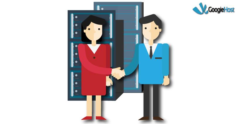 Web Hosting Affiliate Programs Useful