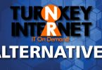 Turnkey Alternatives