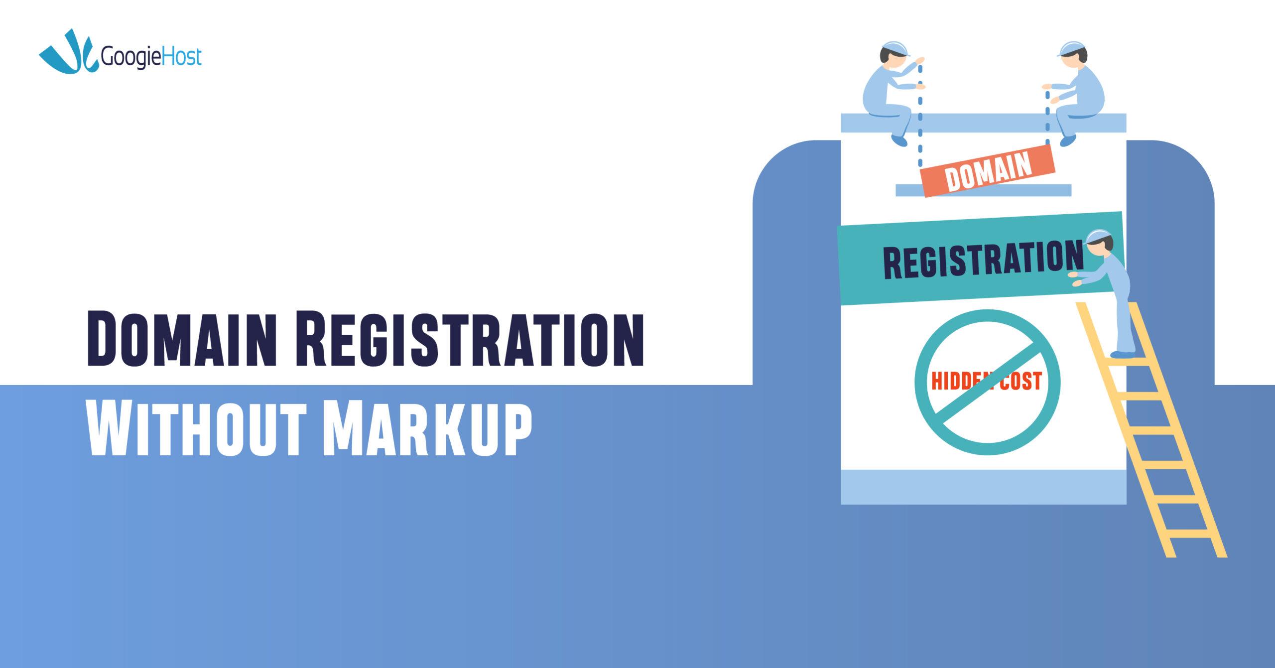 CloudFlare Domain Registration