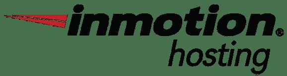 Inmotion Hosting {Upto 65% OFF}