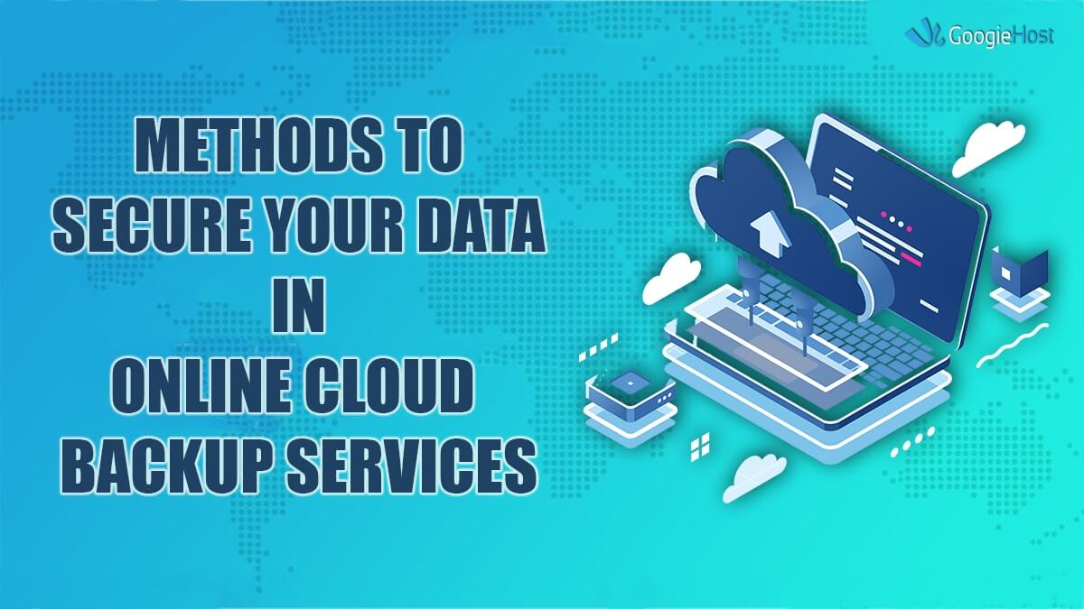 cloud backup services