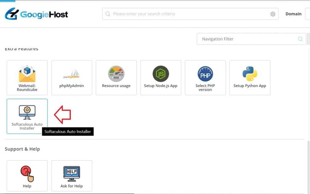 How to install WordPress | Direct Admin Tutorial