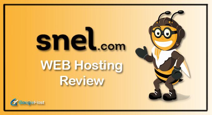 Best Solution for VPS Hosting 2020: Snel.com Review