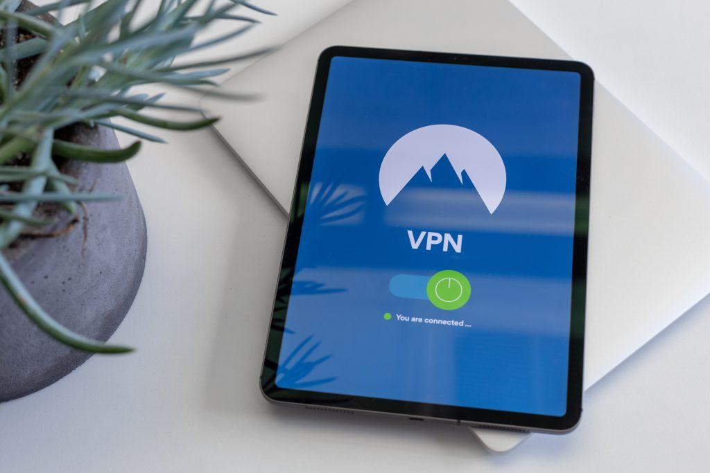 Free VPN Australia
