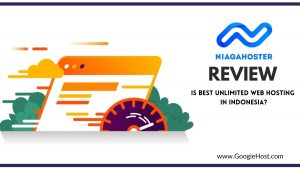 Niagahoster Review: Is Best Unlimited Web Hosting in Indonesia?
