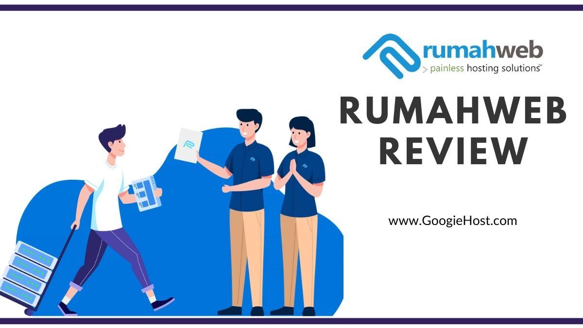 rumahweb review