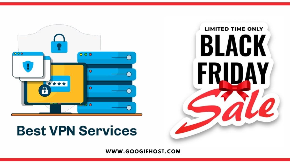 vpn black friday deals 2020 featured image googiehost