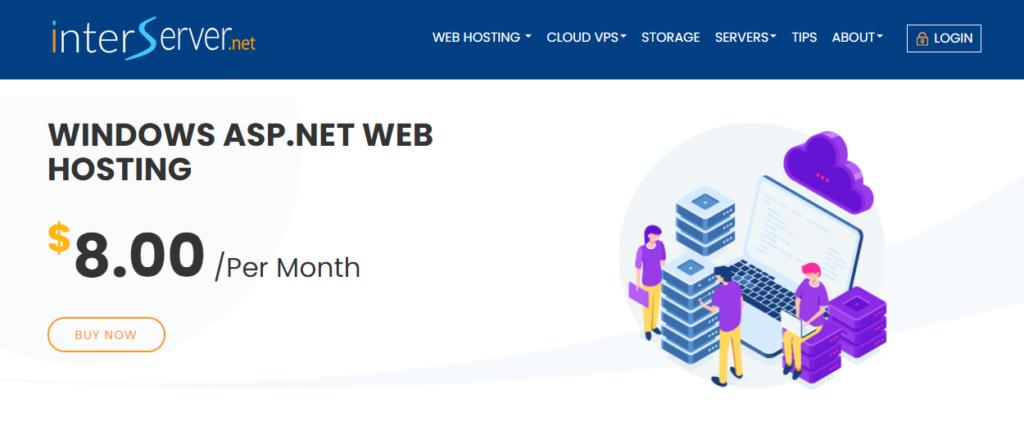 Best Cheap asp.net Hosting