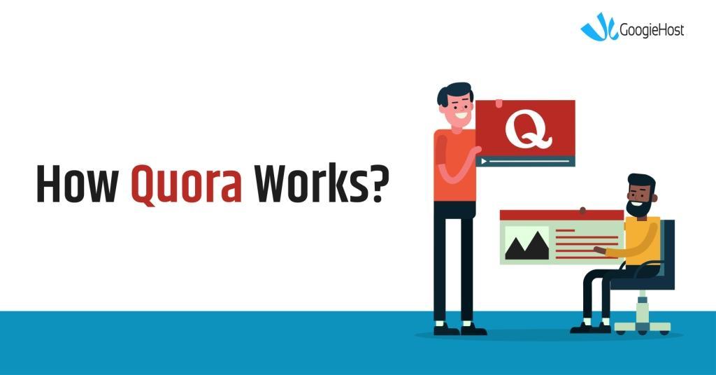 Quora Traffic Strategy