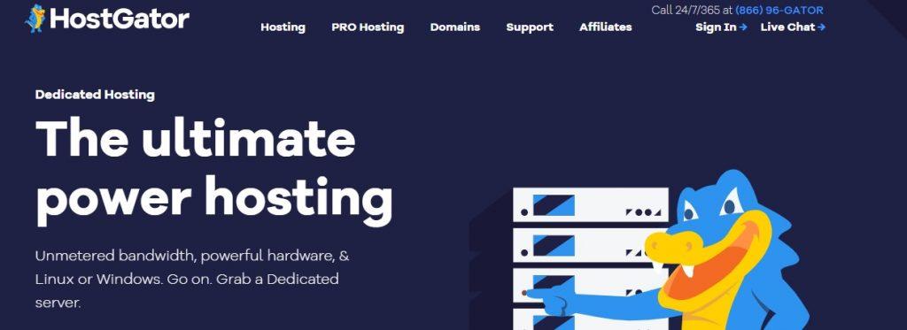 HostGator-Best-Dedicated-Server-Hosting-