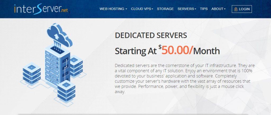 InterServer-Best-Dedicated-Server-Hosting