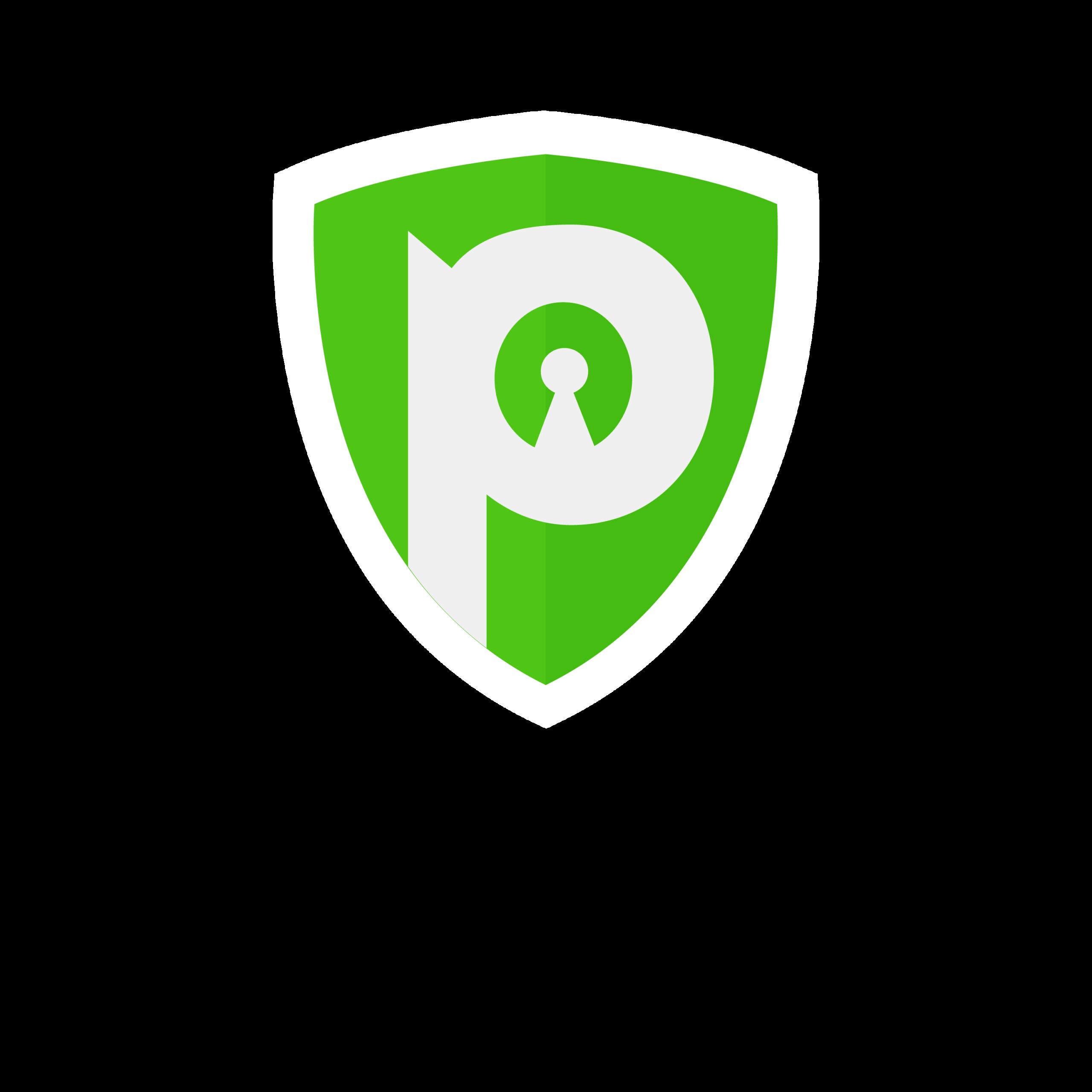 purevpn-png-logo-large