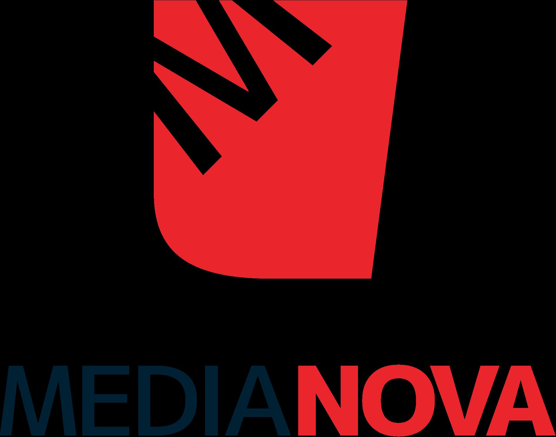 Top Best CDN Providers in 2021 that Speed Up Your Website