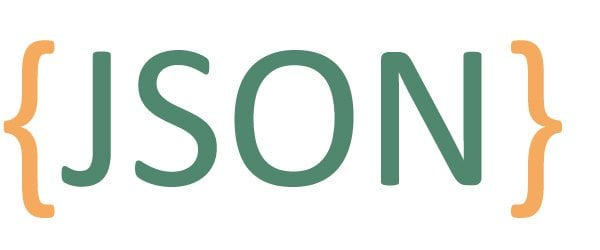 what is json