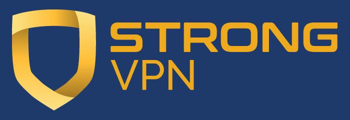 Strong VPN Black friday Web Hosting Deals