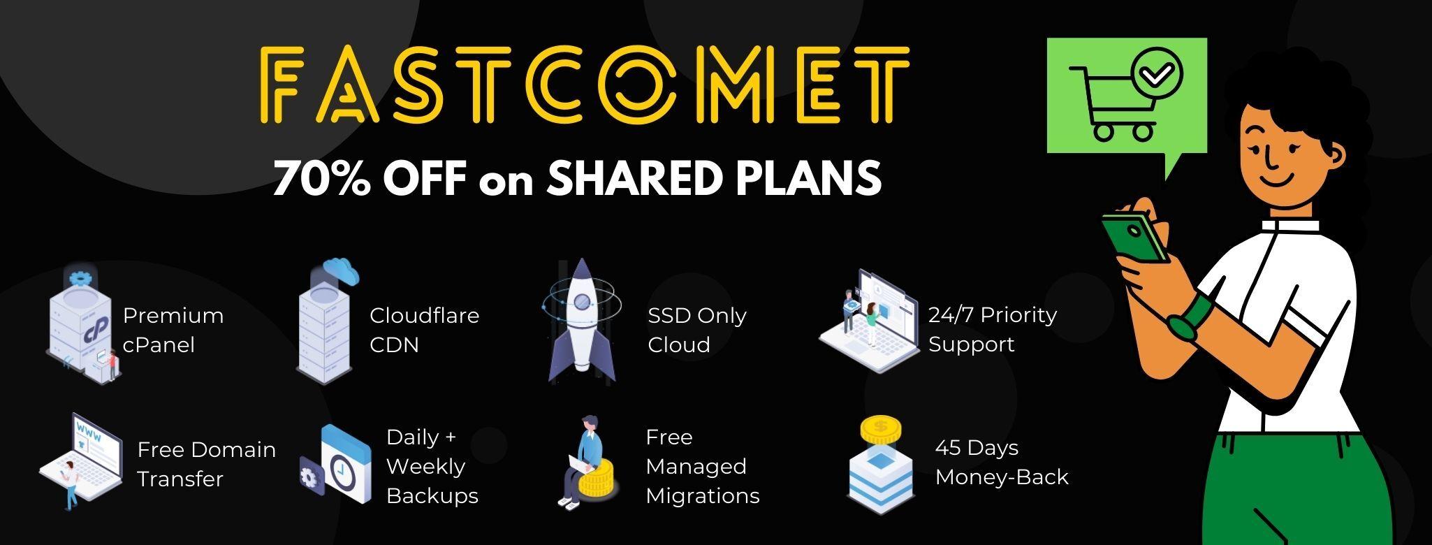 FastComet-Black-Friday-Hosting-Deals
