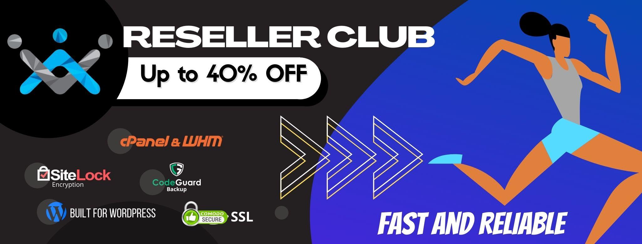 Resellerclub-Black-Friday-Hosting-Deals